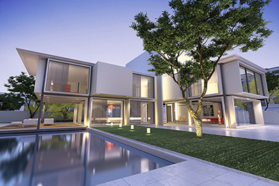 Investment Properties Costa del Sol