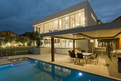 Luxury Villas Costa del Sol